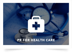 top-healthcare-pr-agency-in-india