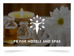 top-hotels-spa-pr-agency-in-india
