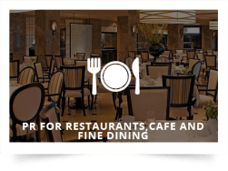 top-restaurants-cafe-fine-dinning-pr-agency-in-india