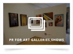 top-art-galleries-shows-pr-agency-in-india