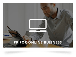 top-online-business-pr-agency-in-india