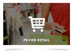 top-retail-pr-agency-in-india