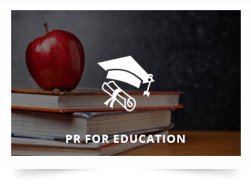 top-education-pr-agency-in-india