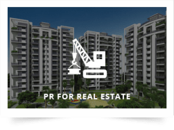 top-real-estate-pr-agency-in-india