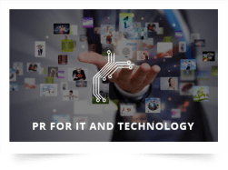 top-information-technology-pr-agency-in-india