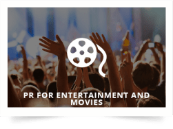 top-entertainment-movies-pr-agency-in-india
