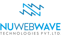 Nuwebwave Technologies Pvt Ltd